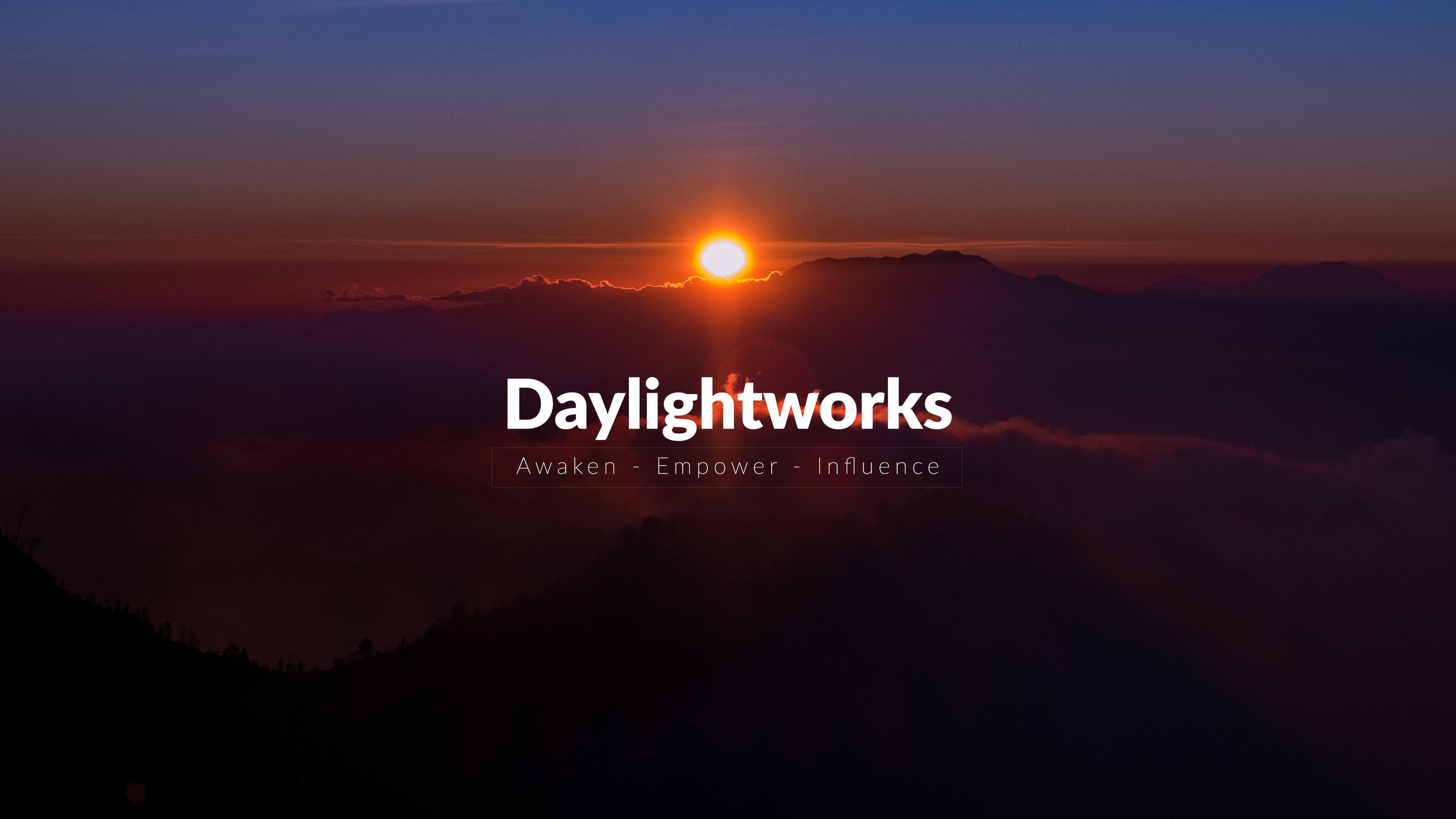 Daylightworks